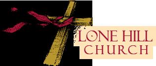 Lone Hill Church